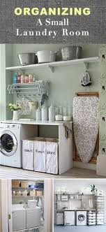 Best 25+ Laundry room decorations ideas on Pinterest | Landry room, Laundry  room and Laundry room small ideas