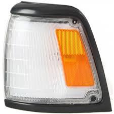 1991 Toyota Pickup Corner Light Amazon Com Diften 116 A2559 X01 New Corner Light Parking