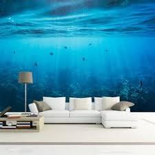 3D <b>Wallpaper</b> for Home: лучшие изображения (22) | 3d <b>обои</b> ...