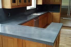 concrete concrete countertops concrete counters concrete