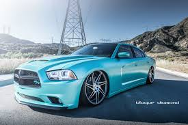 charger - Rides Magazine
