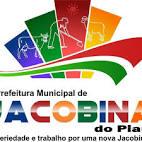 imagem de Jacobina do Piauí Piauí n-7