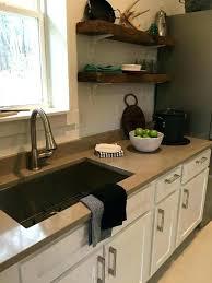 installing quartz countertops install quartz