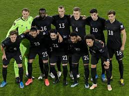 Squad Prediction: Who will Germany take to the Euros? - Bavarian Football  Works