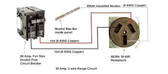 220v plug adapter for welder latest welding plug wiring diagram 6 220v plug adapter for welder latest welding plug wiring diagram 6 charging adapter p 6ms welder in 220v welder plug adapter
