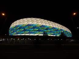 ยูฟ่าแชมเปียนส์ลีก นัดชิงชนะเลิศ 2012 - วิกิพีเดีย