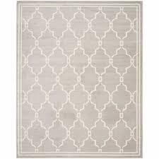 safavieh 10 x 10 outdoor rugs rugs the home depot indoor