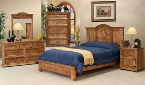 Mens Bedrooms Mens Bedroom Furniture Cool Room Ideas For Guys And Girls Awesome