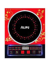 Ailipu ALP-12 Ocak Fiyatı ve Özellikleri - GittiGidiyor