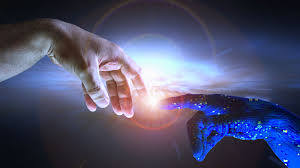 ethics and artificial intelligence the moral compass of a machine ethics and artificial intelligence the moral compass of a machine recode