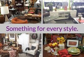 Do Overz Consignment Furniture & Home Decor