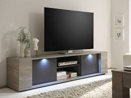 home entertainment furniture design galia. Furniture Design For Tv Stand In Awesome Modern Living Room Home Entertainment Galia