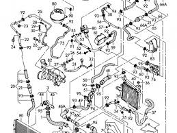 2001 jetta 1 8t wiring diagram wiring diagrams and schematics vwvortex need wiring diagrams