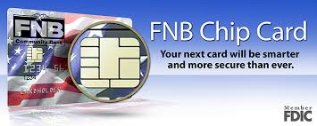imagine getting through life without ever having to dig for change or worse having to write a check use your free fnb visa for all of your purchases