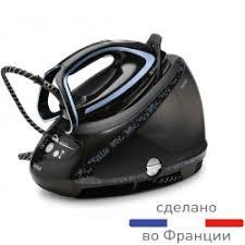 Купить <b>Парогенераторы Tefal</b> с доставкой в официальном ...
