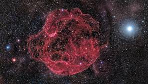 hd pictures of supernova. Simple Pictures Supernova And Hd Pictures Of M