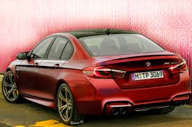 bmw m5 2018 release date. plain date bmw m5 g30 2018 on release date