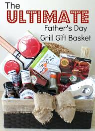 gift basket ideas great best thank you gift baskets ideas on free sle gift basket gift basket ideas