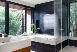 east bay designer bathroom remodel
