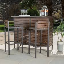 full size of bar tables high top outdoor furniture outdoor resin bar table metal outdoor bar