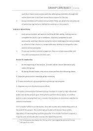 Magazine Article Format Template Sports Article Template Naomijorge Co