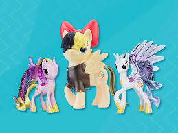 27 magical my little pony items your kids will adore