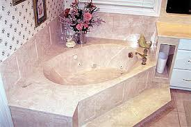 cultured marble shower