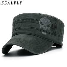 <b>top</b> 10 most popular flat cap <b>skull</b> list and get free shipping - a768