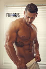 465 best images about Power on Pinterest Muscle men Muscle and.