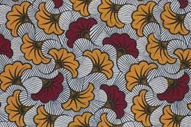 History Of Fabric Design Vlisco Fabric Stories Fabric Names African Pattern Names