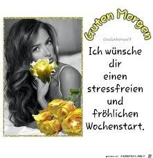 Gratis Guten Morgen Sprüche Für Whatsapp Gb Pics Jappy Facebook