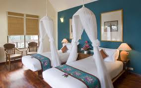 White And Turquoise Bedroom Bedroom Cute Turquoise Bedroom Decor And Painting Beautiful And