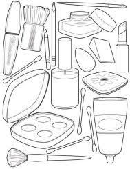 Leuk Voor Kids Kleurplaat Printen Pinterest Simple Home Decor Ideas
