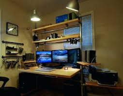 office desk lighting. Desk Lighting Ideas Incredible Design For Office Lamps Contemporary . 3
