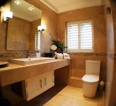 proper bathroom lighting. Bathroom Mirror Lighting Proper