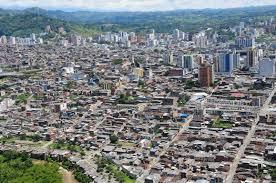 Resultado de imagen para Imagenes de la ciudad de Pereira