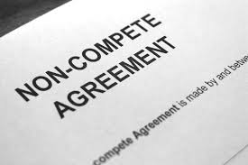 Noncompete Clause Winning The Non Compete Lawsuit At The Preliminary Injunction Stage