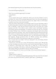 Cover Letter Perfect 15 Civil Engineer Cover Letter Sample Job And