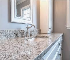 granite countertops charleston bensheppard net