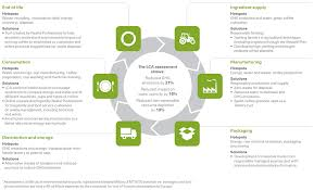 product life cycle nestl atilde copy global click to enlarge
