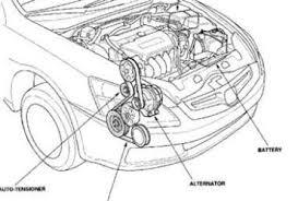 1990 honda civic dx stereo wiring diagram wiring diagram and hernes 2000 honda accord alternator wiring diagram schematics and