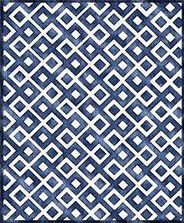 cool rug designs. Ee1baef13a94a0b10fd38b28e1e1ec6f Cool Rug Designs D