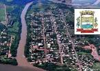 imagem de Barra do Guarita Rio Grande do Sul n-4