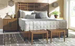 Bedroom furniture inspiration Charcoal Grey Bedroom Tommy Bahama Bedroom Furniture Home Brands Regarding Reviews Sunny Tommy Bahama Bedroom Furniture West Elm Tommy Bahama Bedroom Furniture Inspiration For Contemporary