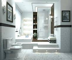Bathroom Remodeling Cost Calculator Mesmerizing Shower Remodel Cost Bathroom Remodel Cost Calculator Bathroom