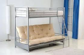 Sofa bunk bed ikea Two Story Bed Newspapiruscom Sofa Bunk Bed Ikea Convertible Couch Bunk Bed Ikea