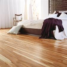 tile flooring bedroom. Bedroom Flooring Beautiful Design Floor Tiles Realistic Designs Prices Where To Buy Extraordinary Tile .