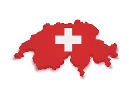 Trasloco italia svizzera - Traslochi