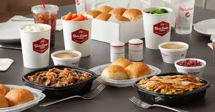 Bob Evans Light Breakfast Menu Bob Evans Dine In Takeout And Delivery