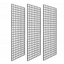mesh grid 0 99 dealsan